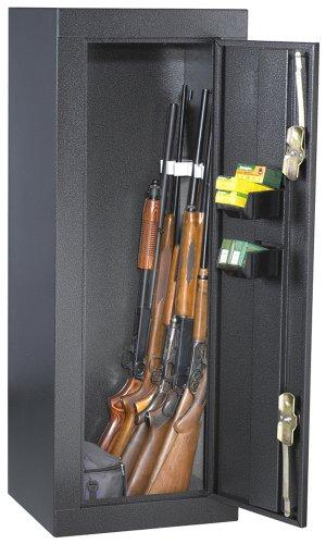HOMAK 12-Gun