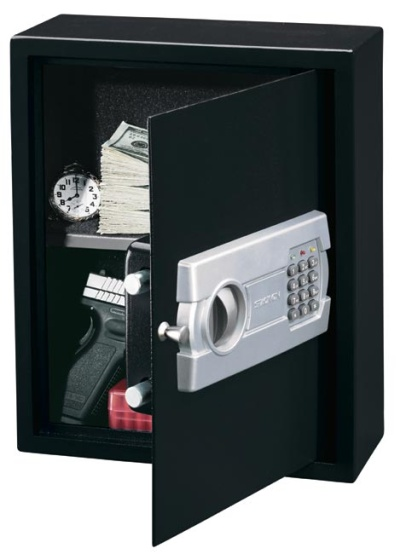 Hdrawer Safe Wall Safe Small Home Safe Stack On Pds 505