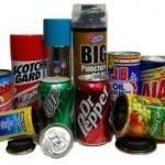 secret stash containers