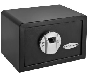 Barska Mini Safe
