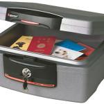 Sentry Safe Document Safes