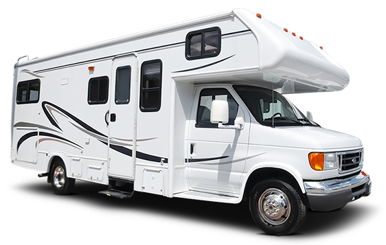 2016 small rv motorhomes autos post for Small motor homes for sale