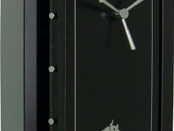 Heavy Duty Large Combination Gun Safes – Solid Steel Construction