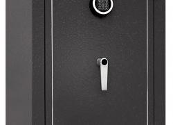 Mesa Safe Electronic Burglary and Fire Safe – MBF3820E