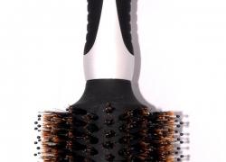 Hair Brush Stash Safe Review – Hidden Stash Safes