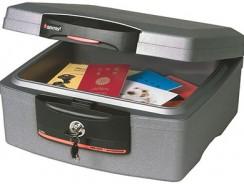 Portable Safes For College Students – Mini Dorm Security Safes