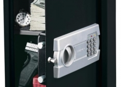 Stack-On PDS-505 Drawer Safe Review