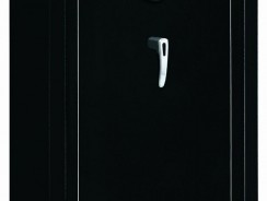 Stack-On 22 Gun Combination Security Safe Review – SS-22-MB-C