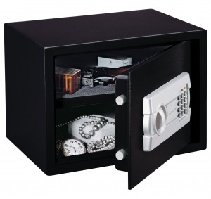 There Are No Better Ways Of Securing Valuables Such As Jewelry Guns Critical Doents And Digital Media Than Using Small Safes